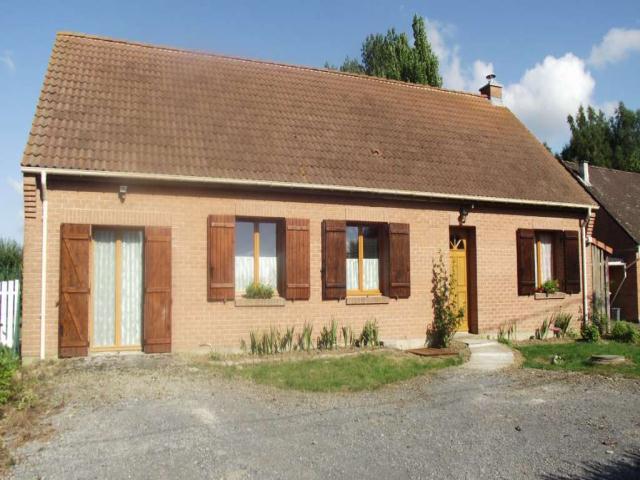 Immobilier notaire vieille chapelle immobilier bonte et for Appartement ou maison a louer
